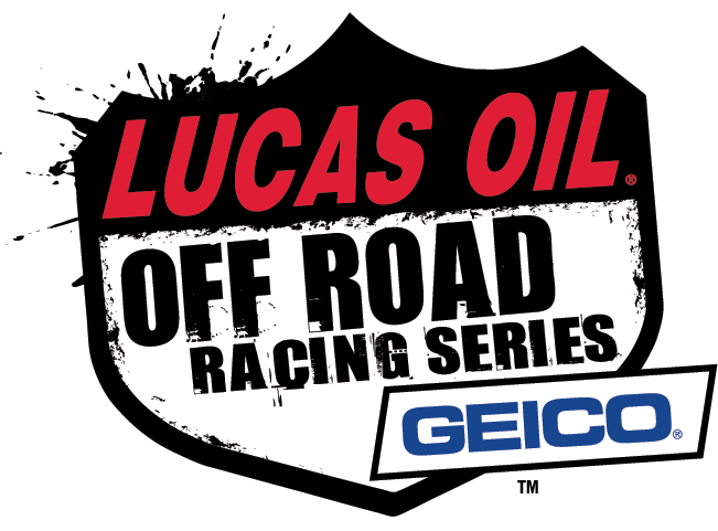 Lucas Oil Off-Road Kits