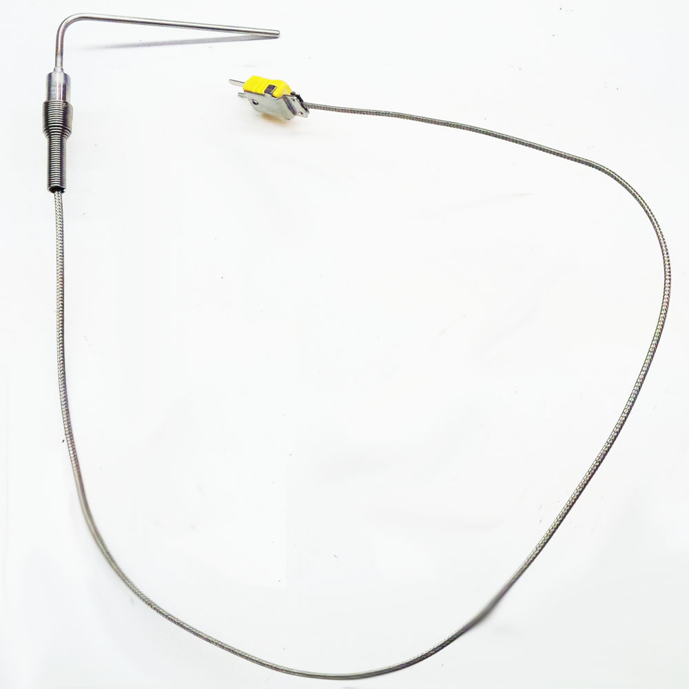 RaceGrade Thermocouple TC2C