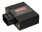 Traction Control Multiplexer (TCMux)