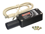 MoTeC UTC USB to CAN adapter