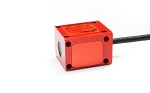IB-3 3-Axis Inertial Box - CAN