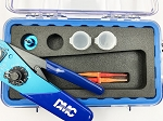 DMC DEUTSCH SIZE 20 AUTOSPORT TOOL KIT