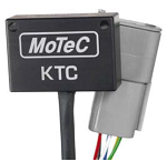 KTC   K-Line to CAN