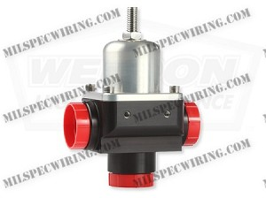A2047 120PSI Teflon Regulator