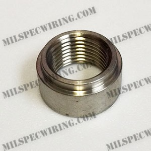 18MM LAMDA BUNG LONG